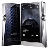 Astell&Kern AK380 Stainless Steel Package - Limited Edition!