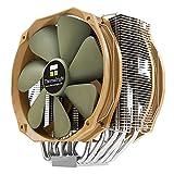 Thermalright Archon IB-E E X2 CPU Cooler