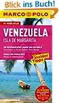 MARCO POLO Reisef�hrer Venezuela, Isl...
