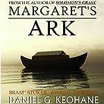 Margaret's Ark   Daniel G. Keohane