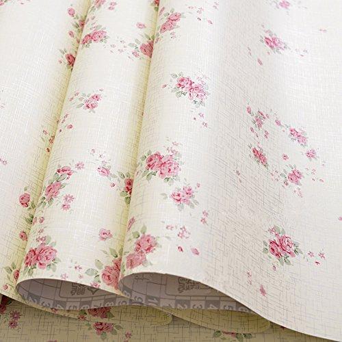 vanme-papier-peint-pvc-auto-adhesives-papier-peint-floral-background-pastorale-coreenne-salon-chambr