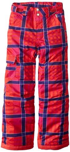 Columbia Sportswear Girl's Bugaboo Pant