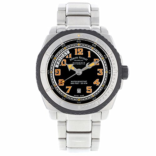 armand-nicolet-05-day-date-automatic-self-wind-mens-watch-an9160-g-34897-certified-pre-owned