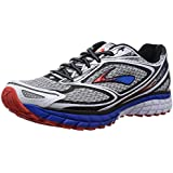 Brooks Ghost 7, Men's Training Shoes