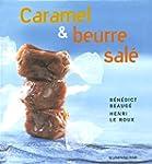 Caramel & beurre sale