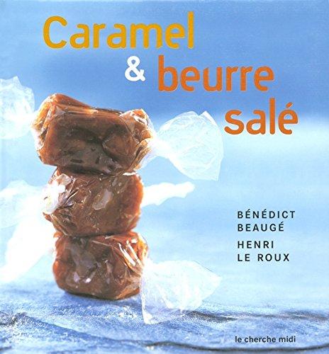 Caramel-et-beurre-sal