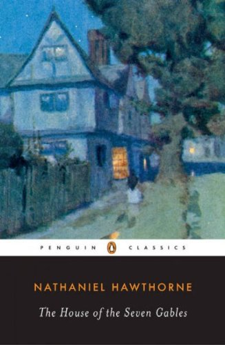 the great author nathaniel hawthorne essay