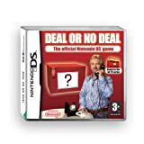 Deal Or No Deal (Nintendo DS)by Mindscape