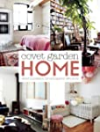 Covet Garden Home: Decor Inspiration...
