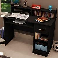 South Shore Axess Collection Desk