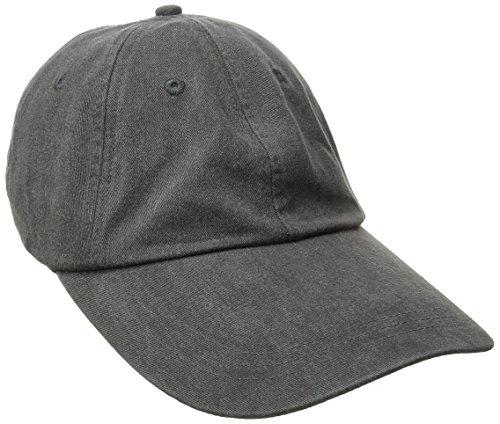 Adams-Classic-Optimum-Cap