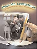 img - for Dear Mr. Leprechaun: Letters from My First Friendship book / textbook / text book