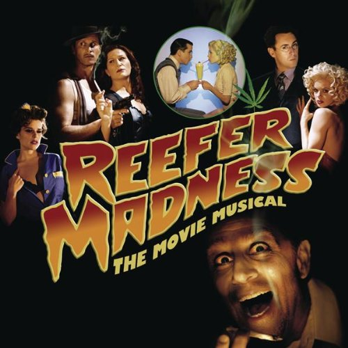 Reefer+Madness+%28End+Credits%29
