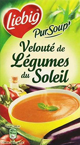 liebig-pur-soup-veloute-de-legumes-du-soleil-brique-de-1-l
