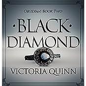 Black Diamond | Victoria Quinn