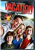 Vacation [DVD + Digital Copy] (Bilingual)