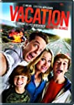 Vacation [DVD + Digital Copy] (Biling...