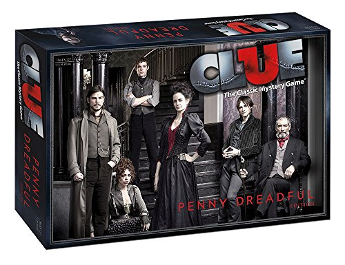 clue-penny-dreadful-edition-board-game