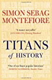img - for Titans of History book / textbook / text book