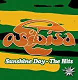 Sunshine Day: Hits by Osibisa (2008-09-12)