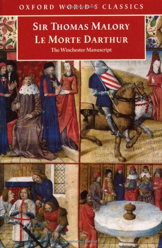 an analysis of political violence in the arthurian legend by thomas malory