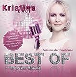 Best Of - Dance Remix
