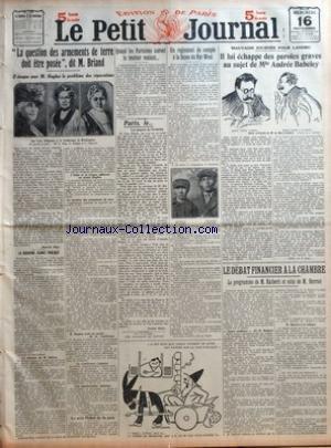petit-journal-le-du-16-11-1921-la-question-des-armements-de-terre-doit-etre-posee-dit-m-briand-il-ev