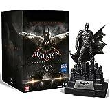 Batman Arkham Knight Limited Edition (UK)