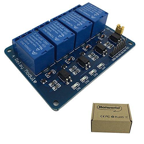 haiworld-4-channel-dc-5v-relay-module-for-arduino-uno-r3-mega-2560-1280-dsp-arm-pic-avr-stm32-raspbe