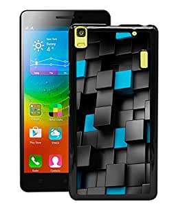 indiaspridedigital printed backk cover for lenovo k3 note