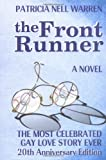 img - for The Front Runner: A Novel book / textbook / text book