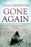 Gone Again (English Edition)