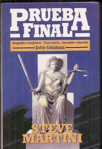 Prueba Final