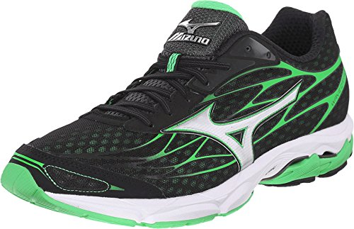 mizuno-mens-wave-catalyst-running-shoe-black-silver-10-d-us
