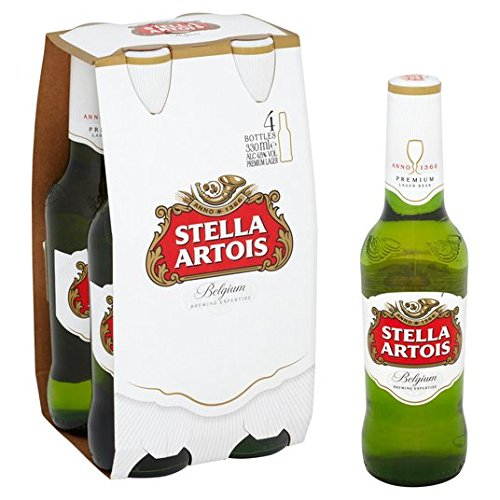 stella-artois-48-botellas-lager-4-x-330-ml