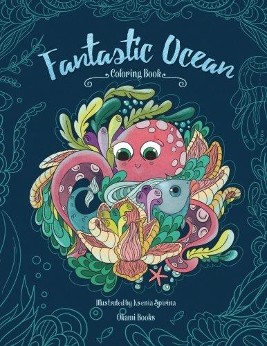 fantastic-ocean-adult-coloring-book-animals-mermaids-underwater-under-the-sea-nautical-nature