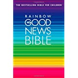 Good News Bible (Rainbow)by Collins