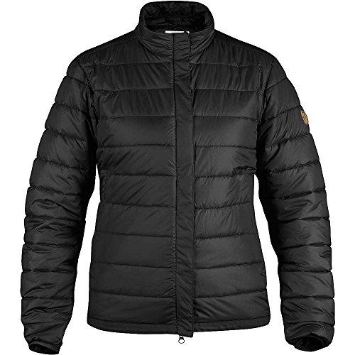 fjallraven-womens-keb-padded-jacket-black-medium
