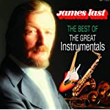 "The Best Of Great Instrumentalsvon ""James Last"""