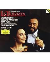 Verdi : La Traviata