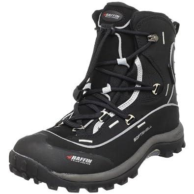 Buy Baffin Ladies Snosport Hiking Boot by Baffin
