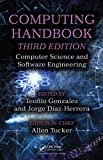 Computing Handbook, Third Edition: Computer Science and Software Engineering