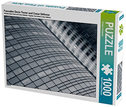fassaden-dexia-tower-und-coeur-defense-1000-teile-puzzle-quer-calvendo-orte