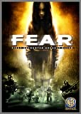 FEAR Ultimate Shooter Edition [Online Game Code]