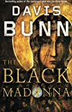 img - for The Black Madonna (Storm Syrrell Adventure Series, Book 2) book / textbook / text book