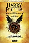 Harry Potter: Harry Potter und das ve...