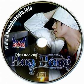 Tro Chuyen Voi Khanh Phuong
