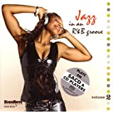 Jazz In An R&B Groove /Vol.2par Compilation