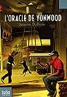 L'oracle de Yonwood par DuPrau
