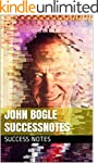 John Bogle SUCCESSNotes: The Intellig...